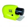 Ножеточка IRIT IR-5831 электрическая, купить за 660руб.