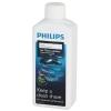 Аксессуар Philips HQ200-50 (чистящее средство для электробритвы), купить за 1 020руб.