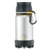 Термос Thermos Element 5 Travel Tumbler серебристо-черный, купить за 4 260руб.