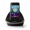 Тонометр Medisana CardioDock 2.0 для iPhone и iPad