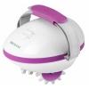 Массажер Medisana AC 850, белый/розовый, купить за 2 040руб.