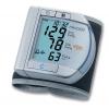 Тонометр Microlife BP W100, купить за 2 680руб.