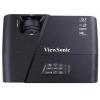 Мультимедиа-проектор Viewsonic PJD5155, купить за 23 040руб.