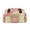 сумка для мамы Pink Lining Yummy Mummy, Sam The Dalmatian