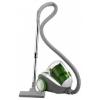Пылесос Sinbo SVC-3470, зеленый, купить за 3 970руб.
