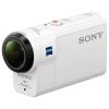 Товар Sony HDR-AS300/WC, белая, купить за 19 520руб.