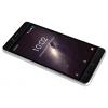 смартфон Ginzzu S5120 8Gb, черный