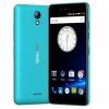 смартфон Highscreen Easy S Pro 16Gb, синий