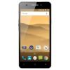 Смартфон Highscreen Power Five Evo 16Gb, белый, купить за 10 985руб.