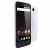 смартфон Highscreen Easy F PRO, белый