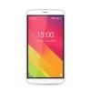 смартфон Ginzzu ST6120 16Gb, белый
