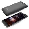 смартфон Ginzzu ST6120 16Gb, серый