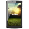 Digma Optima 7202 1/8GB 3G, черный, купить за 4 340руб.