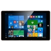 Планшет Prestigio MultiPad PMP1012TE 32GB, коричневый, купить за 9400руб.