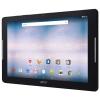 Планшет Acer Iconia One B3-A30 16Gb, черный, купить за 11 170руб.