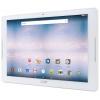 Планшет Acer Iconia One B3-A30 16Gb, белый, купить за 11 170руб.