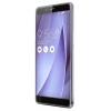 смартфон Ginzzu S5140 16Gb, черный