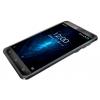 смартфон Ginzzu S5510 16Gb, черный