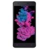 Смартфон Irbis SP56 1/8GB, серый, купить за 5 005руб.