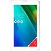 планшет Ginzzu GT-W153 8Gb, белый