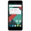 смартфон Highscreen Easy S 8Gb, синий