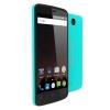 смартфон Highscreen Easy F PRO, голубой