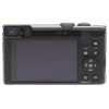 Цифровой фотоаппарат Panasonic Lumix DMC-ZS60, черно-серебристый, купить за 35 990руб.