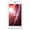 смартфон Digma Citi Z510 3G 4Gb, белый