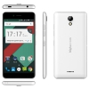 смартфон Highscreen Easy S Pro 16Gb, белый