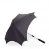 Аксессуар к коляске Anex (зонт), Q1 серый, купить за 1 600руб.