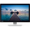 Моноблок Lenovo IdeaCentre 910-27ISH , купить за 76 610руб.