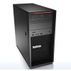 Фирменный компьютер Lenovo ThinkStation P310 MT (Core i7-6700 3400MHz/8.0Gb/256Gb SSD/DVD-RW/NVIDIA Quatro M2000/LAN1000/Win 10 Pro), купить за 100 505 руб.