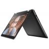 Ноутбук Lenovo Yoga 510 14 , купить за 80 065руб.
