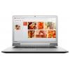 Ноутбук Lenovo IdeaPad 700-17ISK, купить за 60 270руб.
