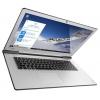 Ноутбук Lenovo IdeaPad 700-17ISK , купить за 65 505руб.