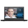 Ноутбук Lenovo ThinkPad L460 , купить за 41 570руб.
