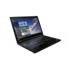 Ноутбук Lenovo ThinkPad L560 , купить за 54 820руб.
