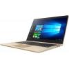 Ноутбук Lenovo 710S Plus-13ISK , купить за 79 680руб.
