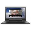 Ноутбук Lenovo IdeaPad 700 15 , купить за 47 560руб.