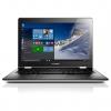 Ноутбук Lenovo Yoga 500 14 , купить за 59 910руб.