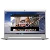 Ноутбук Lenovo 710S Plus-13ISK , купить за 61 825руб.