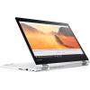 Ноутбук Lenovo Yoga 510-14ISK , купить за 54 645руб.