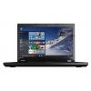 Ноутбук Lenovo ThinkPad L560 , купить за 45 120руб.
