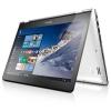 Ноутбук Lenovo Yoga 500, купить за 49 295руб.
