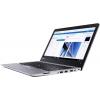 Ноутбук Lenovo ThinkPad , купить за 53 670руб.