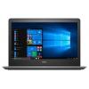 """Ноутбук Dell Vostro 5468 i5 7200U/4Gb/500Gb/620/14""""/HD/W10/grey/WiFi/BT/Cam, купить за 39 985руб."""