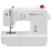 Швейная машина Singer Promise 1408, купить за 6 900руб.