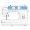 Швейная машина JANOME TC-1214, купить за 6 090руб.