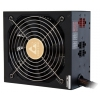 Chieftec 1000W APS-1000CB v.2.3/EPS, APFC, Fan 14 cm, Cable Management, купить за 6 250 руб.