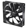 Thermaltake Pure Fan 120mm, купить за 520руб.